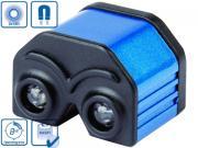 Clicca per ingrandire Luce a LED magnetica   per utensili
